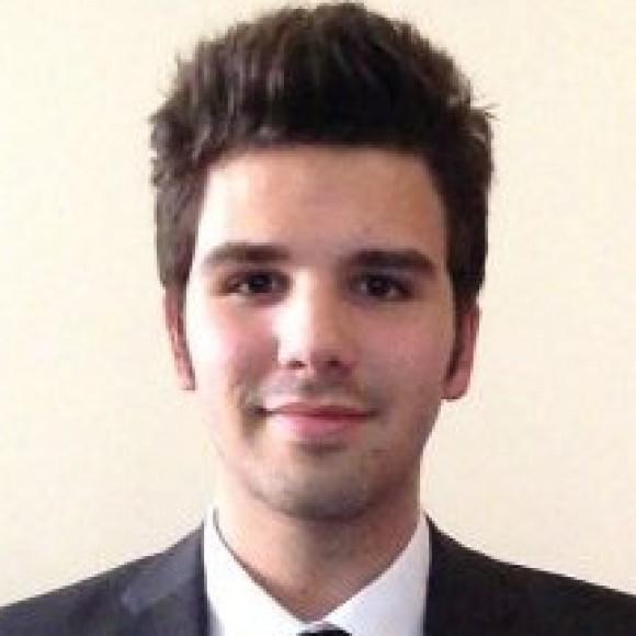 Foto del perfil de Dario