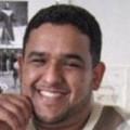 Foto del perfil de Palomo